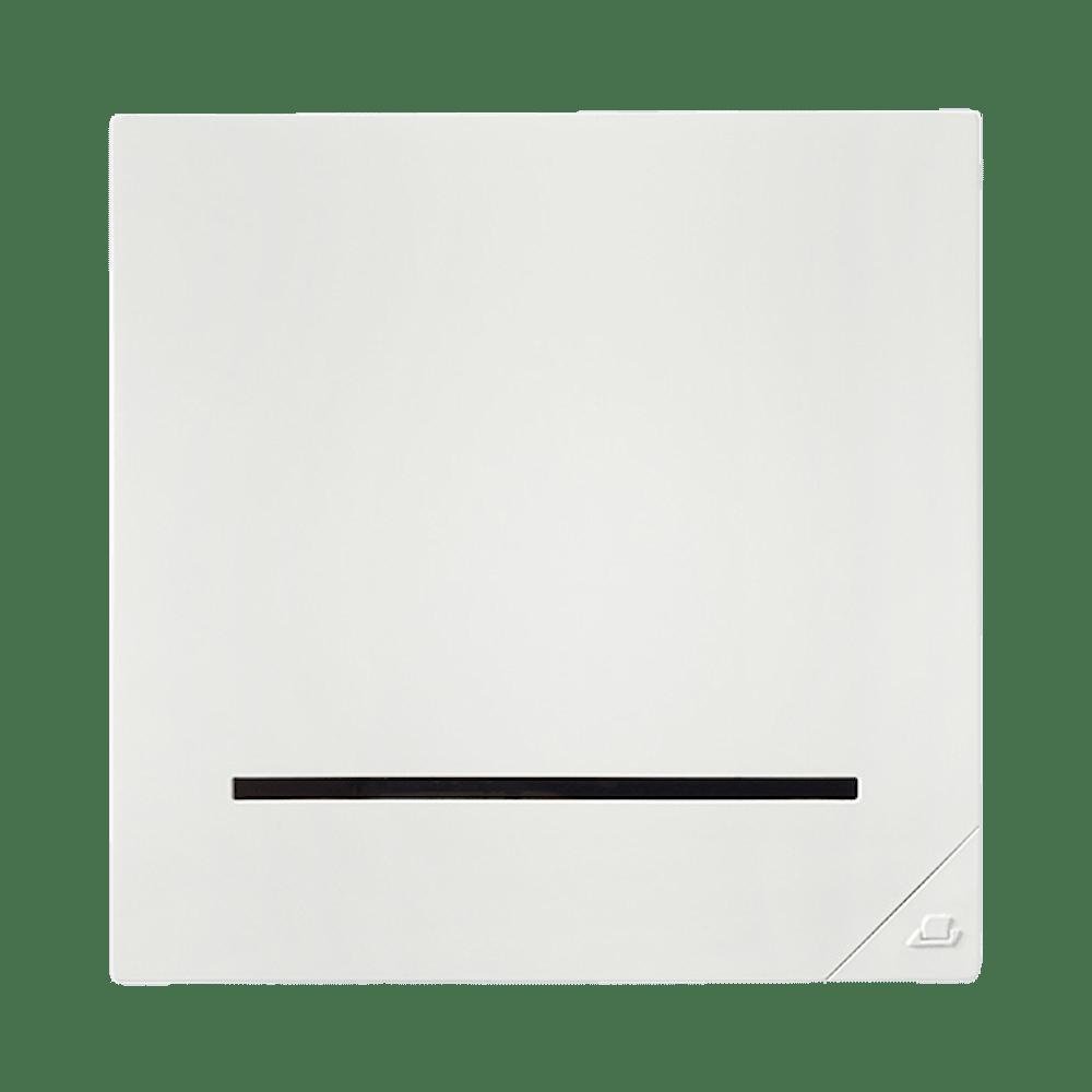 nemonic-label-top